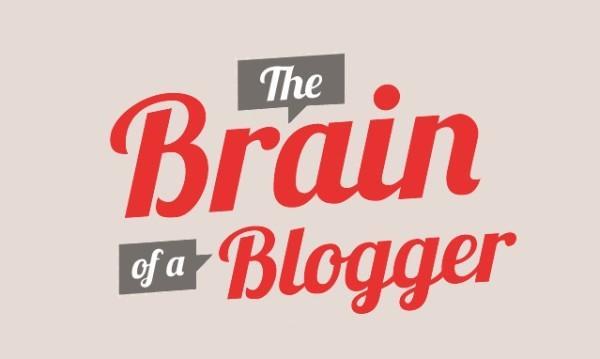 het blogger brein