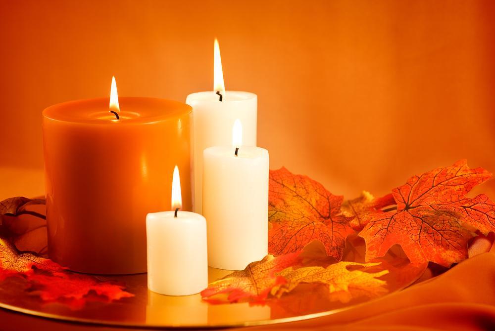 Interieur musthaves voor de herfst… maar dan voor weinig!