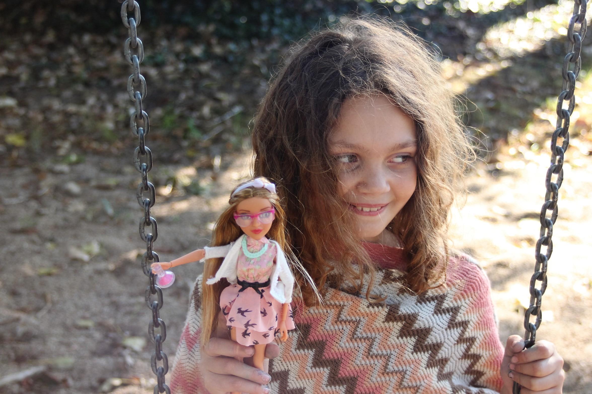 mc-dolls-4