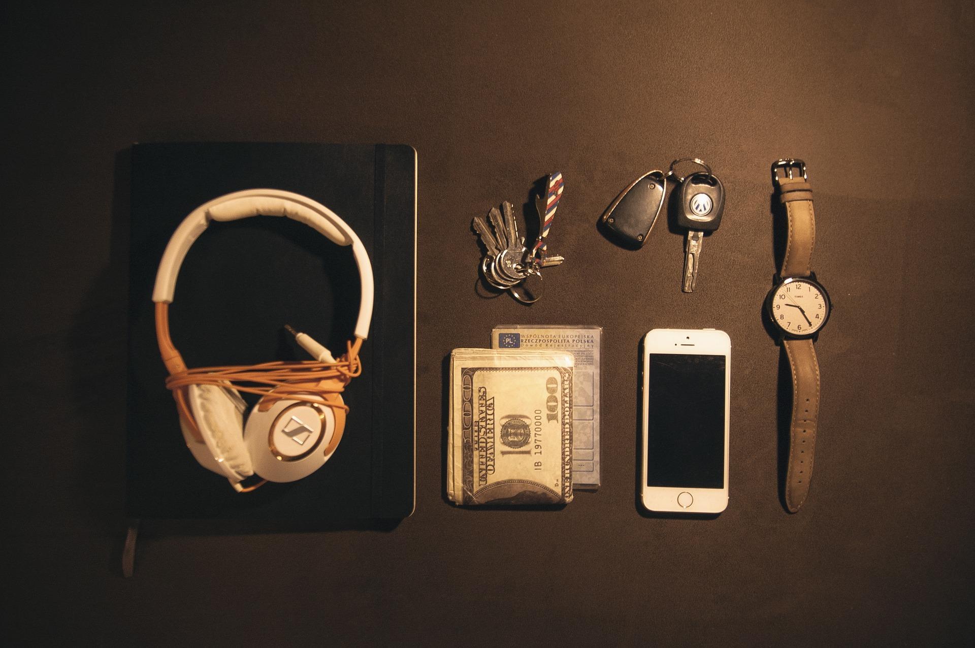 Geld verdienen met bloggen via infonu