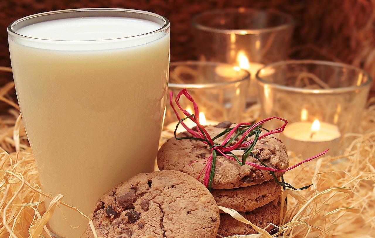 Hoe en wat vieren we eigenlijk bij Kerstmis?