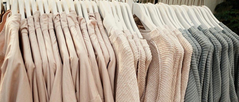 Leuke betaalbare jurken voor de winter