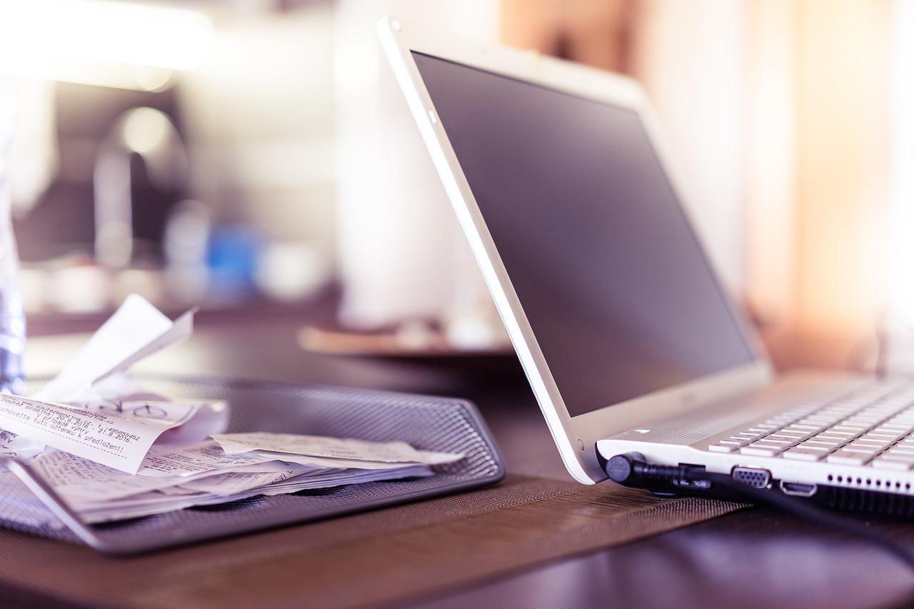 Wat is een blog zonder goede content?
