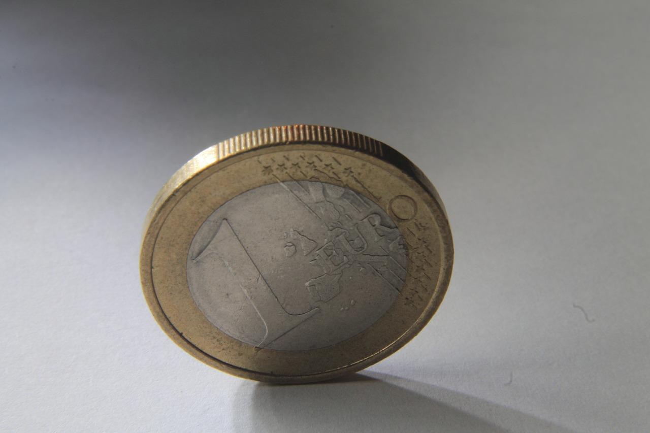8x Action items voor onder de 1 euro
