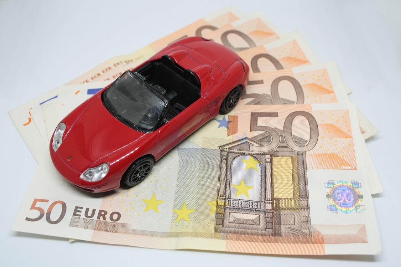 Wat is nou een goedkope autoverzekering?