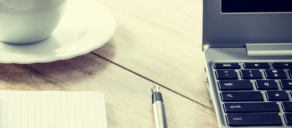 5 Blogposts waar je echt wat aan hebt