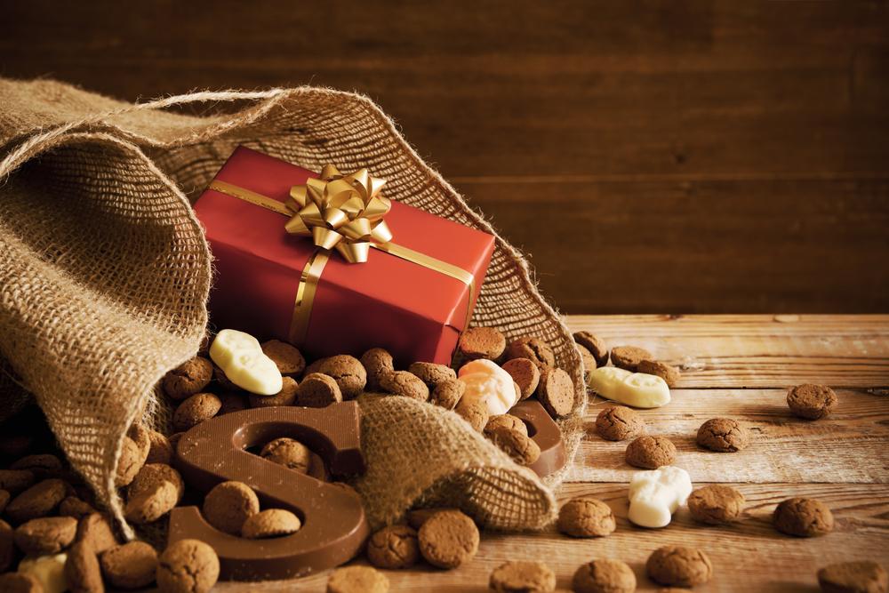 Help! Sinterklaas komt er weer aan.. met deze tips hou je het een beetje betaalbaar!
