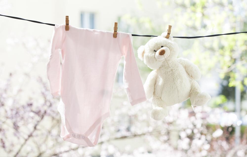 Het is weer tijd voor de winter schoonmaak!