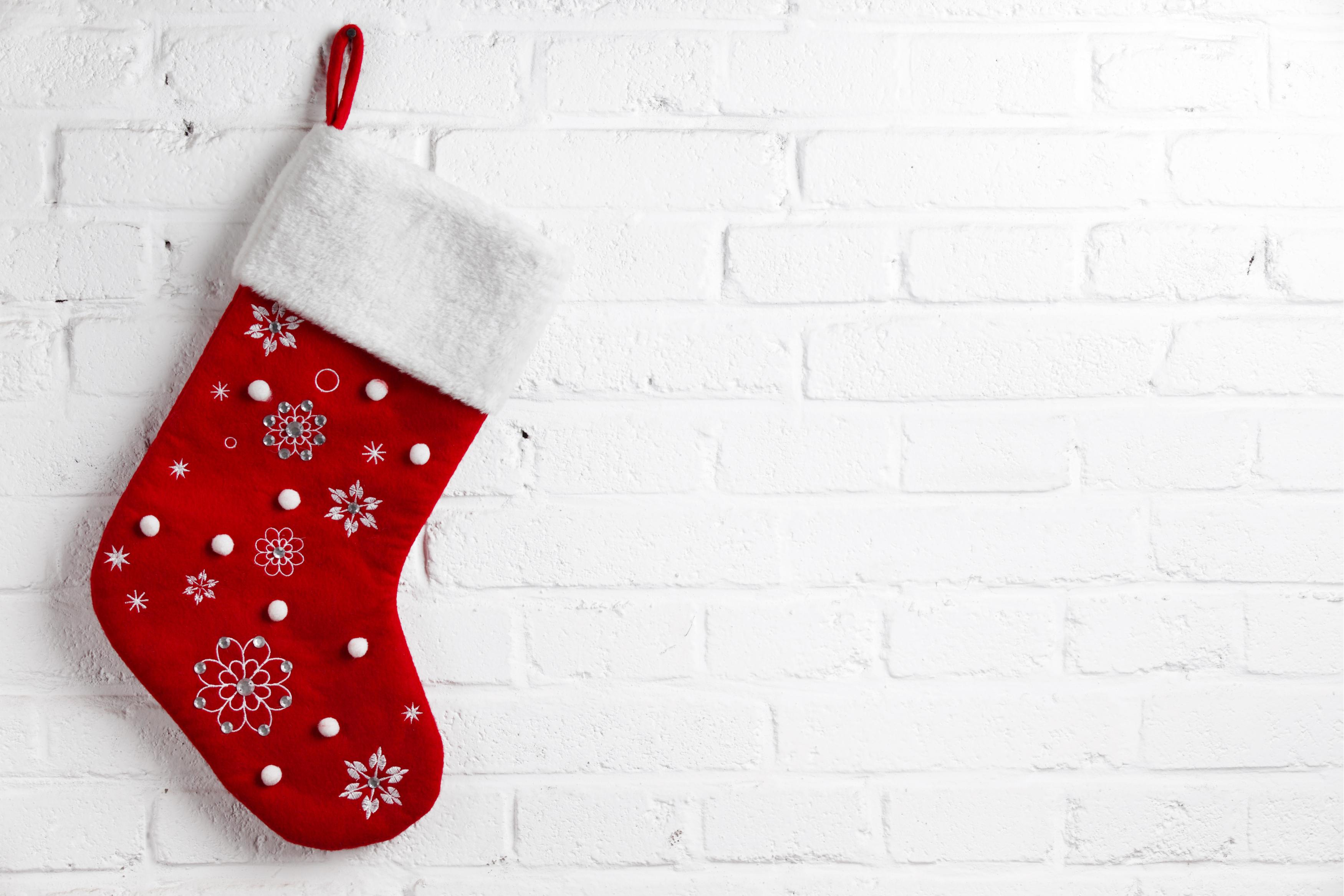 Top 10 leukste cadeaus on a budget