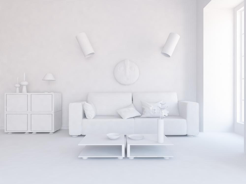 5 goedkope woonwinkels voor budget interieur aankopen