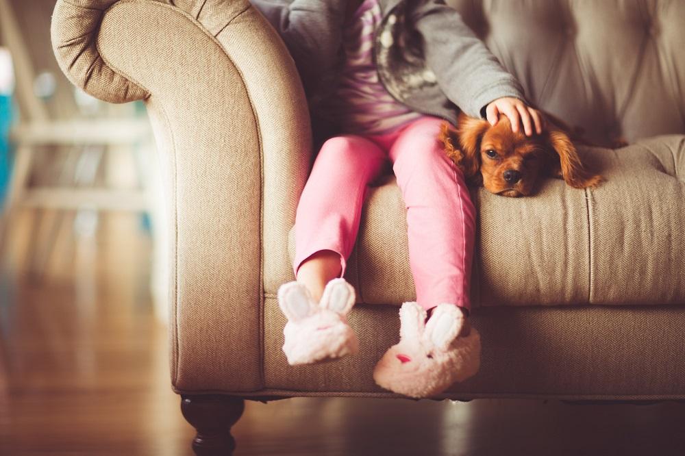 Zo hou je het warm in huis zonder hoge stookkosten