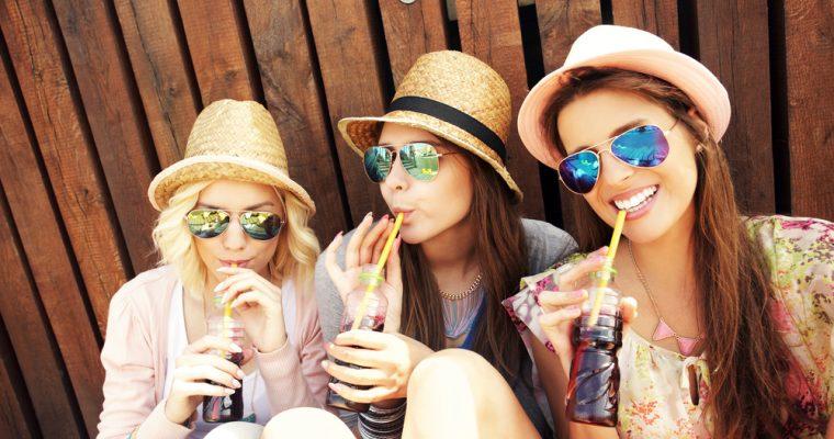 Staycation | Lekker thuis op vakantie deze zomer