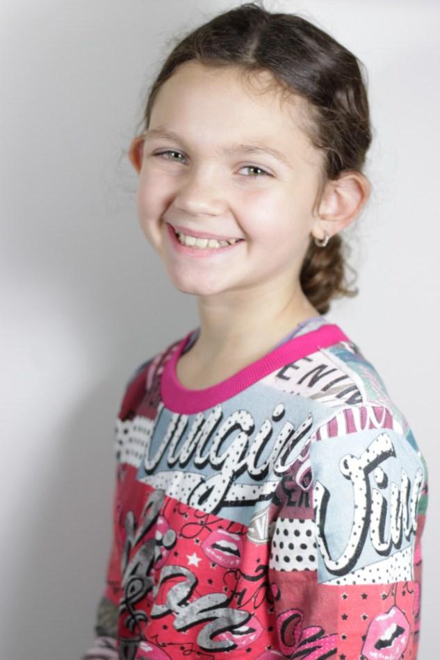 Hierom koop je online mode van Vingino voor je hele gezin