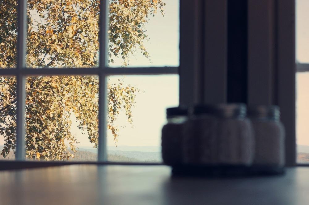 4 tips om je huis winterklaar te maken