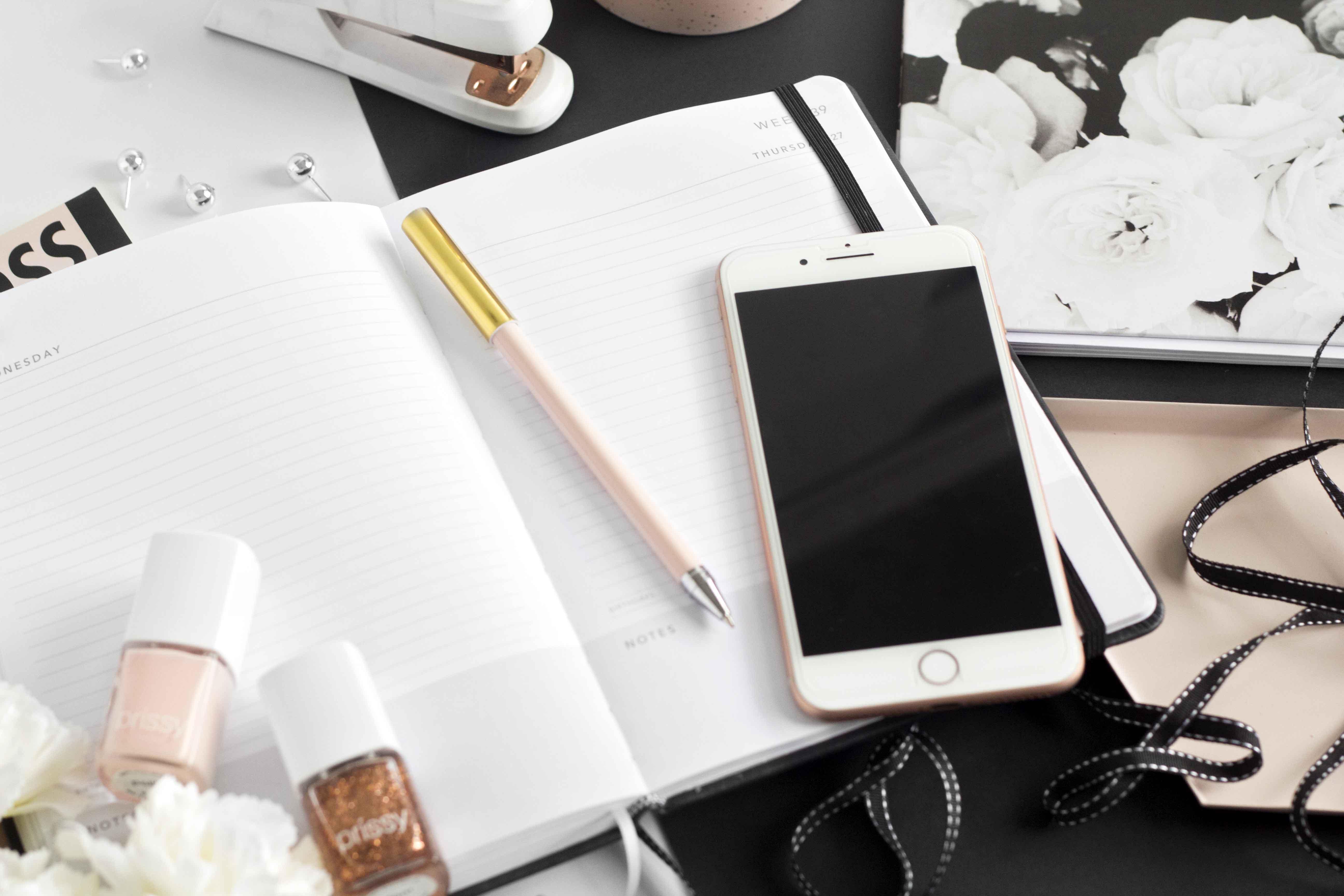 8 tips om sociaal een website beheren