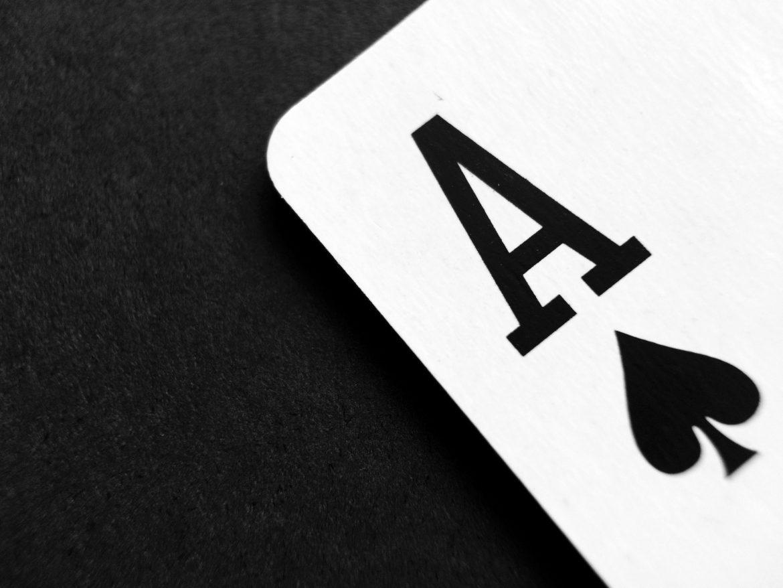 Hoe kan je een top casino online speler worden?