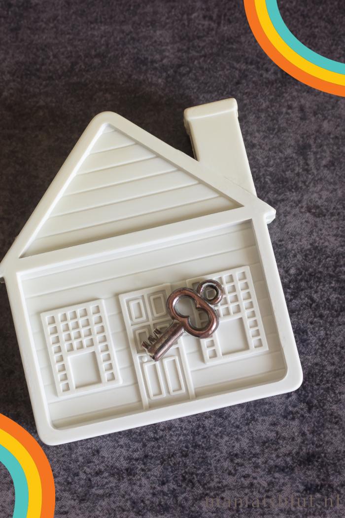 Ga je voor een hypotheek of toch huren?
